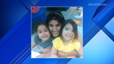 Mother of three hit, killed&#x3b; daughter's message to driver