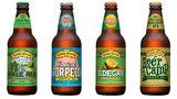 Glass concern prompts voluntary recall of Sierra Nevada beer