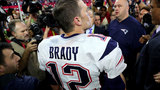 Texas Rangers ordered to help find Brady's missing Super Bowl jersey