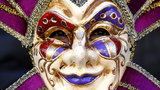 Mardi Gras Galveston starts Friday