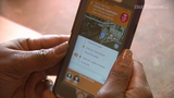 New phone apps to protect you in vulnerable situations