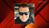 Liberty County constable critically injured in crash in 'stable&hellip&#x3b;
