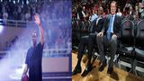 Former Rockets player, coach among Hall of Fame finalists