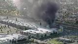 4 Americans killed in Australia plane crash