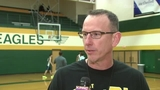 Klein Forest carries perfect record into postseason
