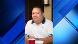 Friends, family ask for help finding missing 44-year-old nurse
