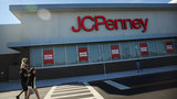 JCPenney to close up to 140 stores