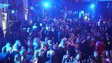 Eyes on Houston: San Luis Salute gala benefits UTMB