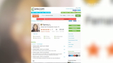 Scam targets providers on Care.com, similar websites