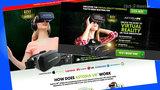 Houston virtual reality company leaves customers up virtual creek