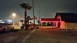 Man shot in foot at East Houston bar
