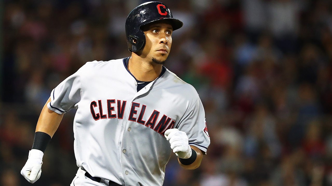 Gettyimages 720 Astros Agree Dou Year Deal Michael Brantley Sources