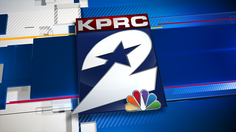 KPRC's Ryan Korsgard talks with resident as chemical fire engulfs&hellip&#x3b;