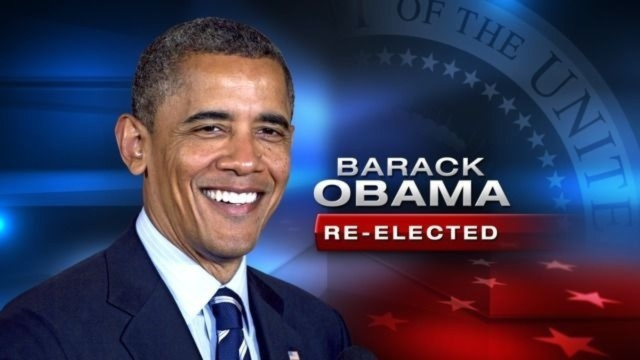 obama re election International world leaders and key players react to the re-election of barack obama to a second term as president of the united states.