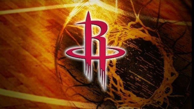 Heat take huge early lead, rout Rockets 129-100