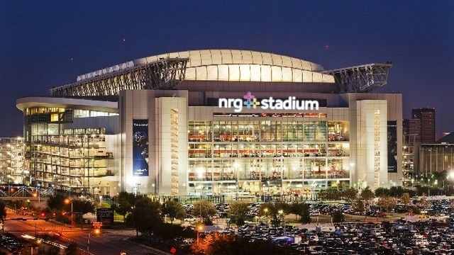 Bayern Munich, Real Madrid to take pitch Saturday at NRG Stadium
