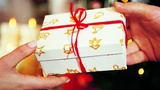 Products tested by consumer expert Amy Davis that make the best gifts