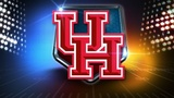 Houston has 671 yards of offense, routs Texas Southern 70-14