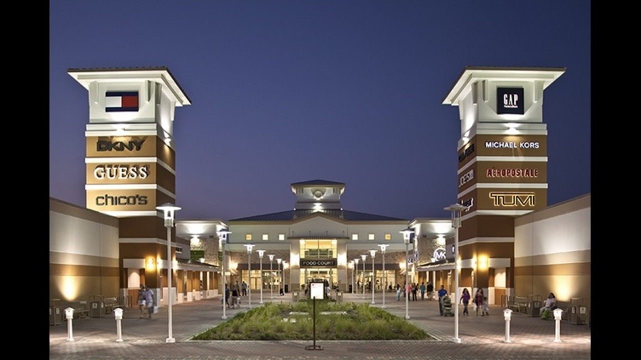 new outlet mall coming to rosenberg