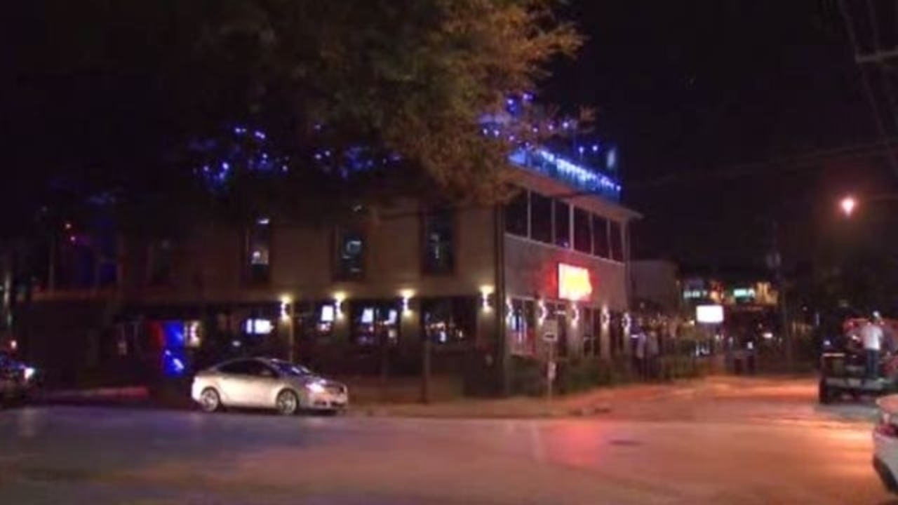 Gaslamp Bar Releases Video Addressing Allegations Of Racial.