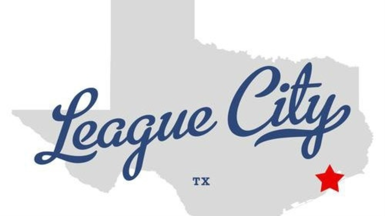 League city named one of the best small cities to live in for Best small city to live in