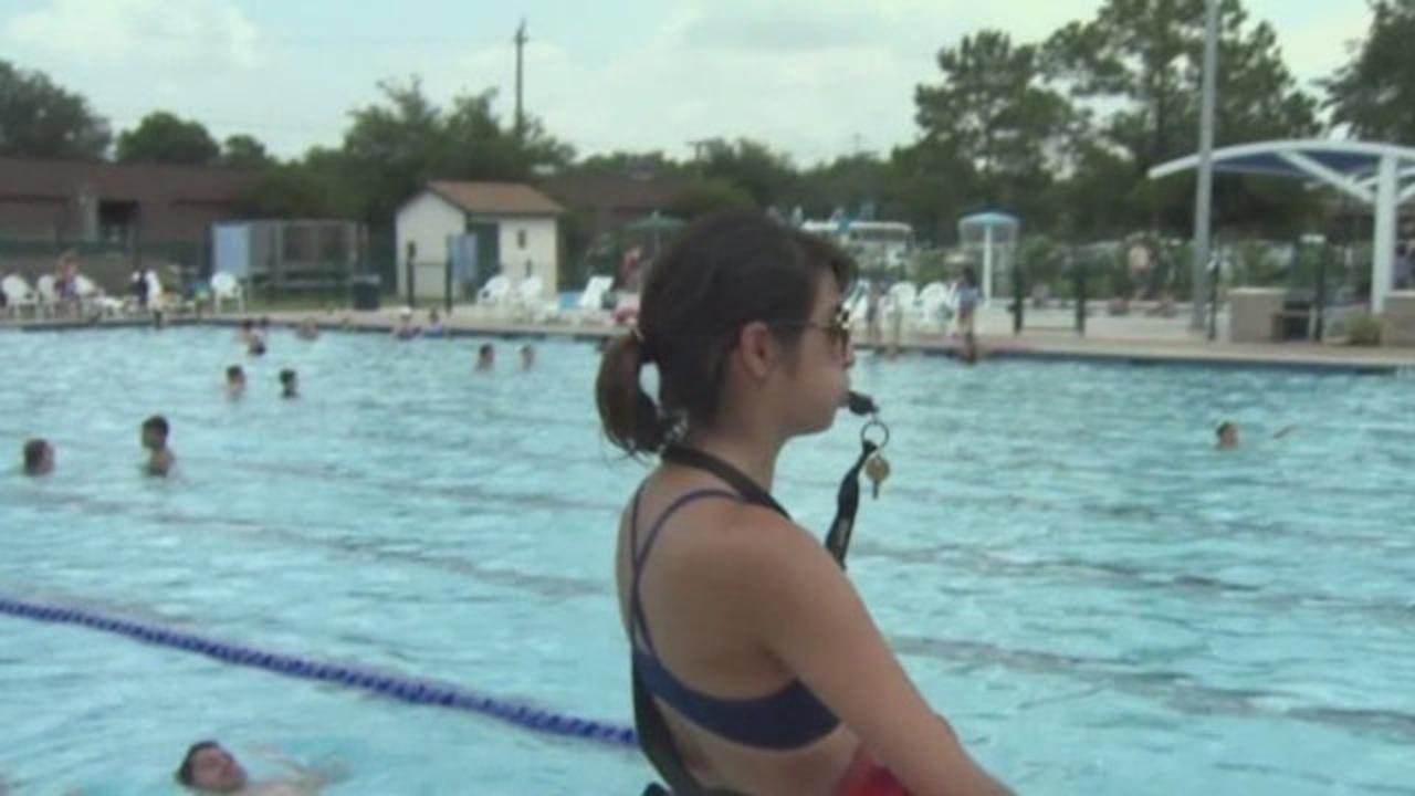 b738cf117fde Lifeguard training company won t abandon use of controversial...