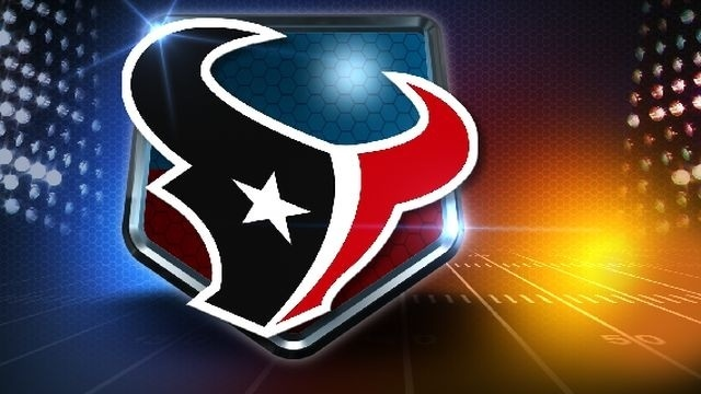 Video Hear From The Texans After Third Day Of Camp