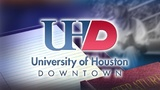 University of Houston Downtown student shot during attempted carjacking