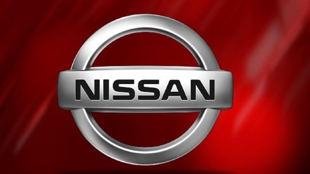 Jacksonville Nissan Dealers >> Nissan Humble Texas | Upcomingcarshq.com