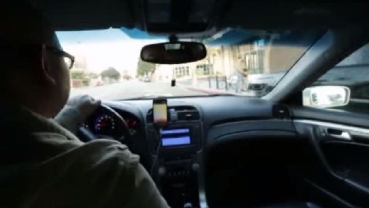 Uber User Charged 500 For 30 Mile Ride After Attending Rodeo