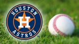 Mike Fiers wins 4th straight decision as Astros beat A's 5-1