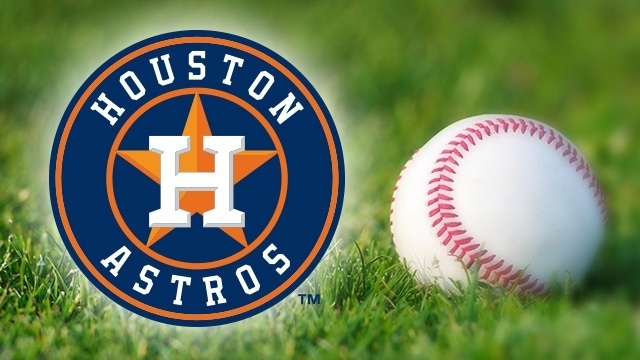 Astros front office shakeup: Jim Crane's son hired, Nolan Ryan's son moved