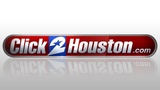 Click2Houston.com named best TV news website in Texas
