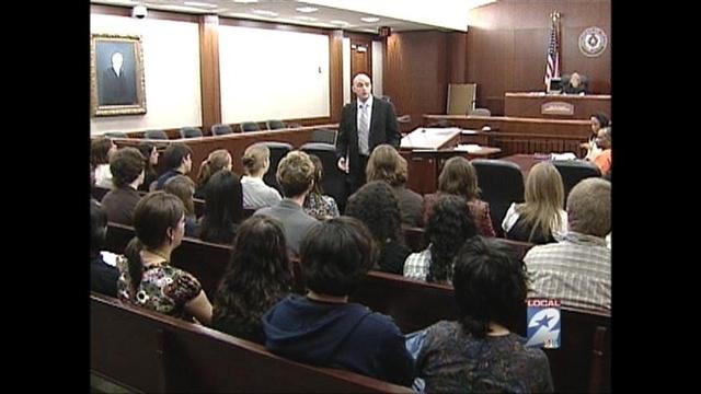 Jury duty montgomery county tx