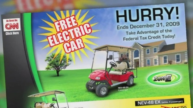 Pasadena family files lawsuit over electric golf cart fire on electric golf cart skateboard, electric golf cart bus, electric golf cart racing,