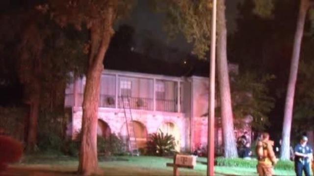 HOUSE FIRE_21413252