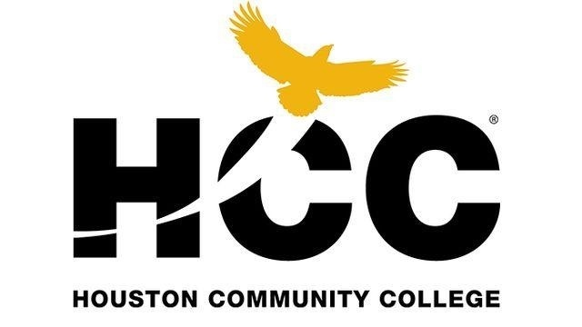 FREE DEGREE: This is the free college option Houston students need to know about
