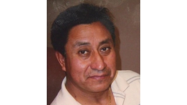 Juan Navarro_18311742