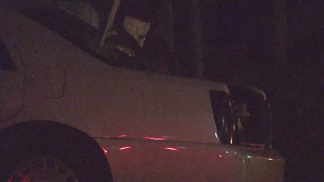 Year Old Dies In Car Accident Houston