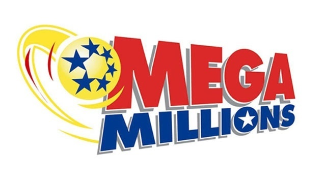$5 million winning Mega Millions lottery ticket sold in Austin