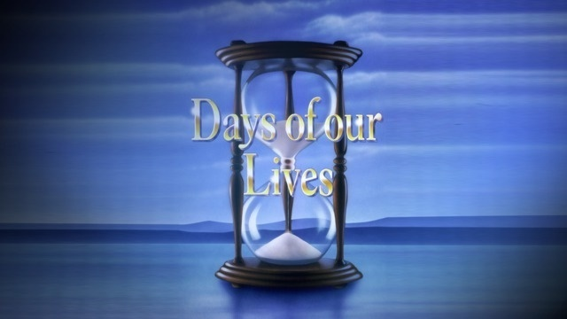 Reports: 'Days of Our Lives' cast released from contracts, show going on hiatus