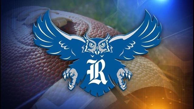 Rice gets first win, beats Middle Tennessee 31-28