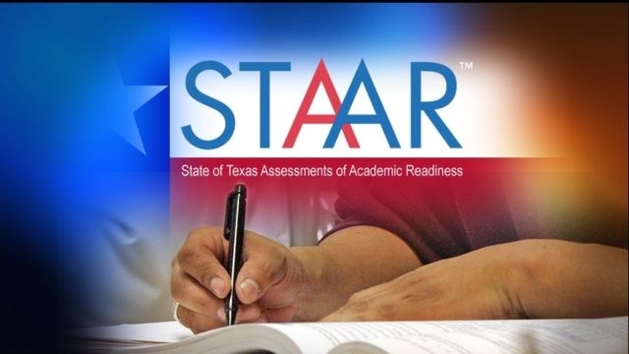 starr testing You are going to  you are now leaving the cfisd website cfisd is not responsible for the accuracy or content of any of the information provided by this site, nor is it liable for any direct or indirect technical or system issues arising out of your access to or use of third party technologies or programs available through this site.