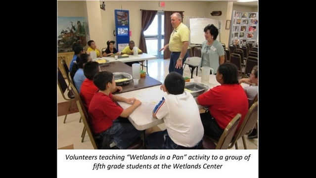 Volunteer-Orientation-September-14-2_03