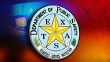 Texas DPS releases gang threat assessment