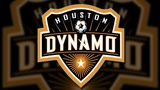 Elis scores 7th goal, Dynamo beat NYC 3-1