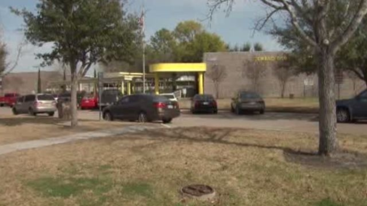 Elementary school student accused of bringing gun, bullets to...