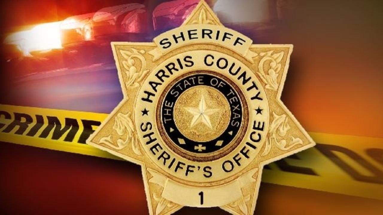 inmates death at harris county sheriffs office detention