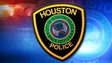 2 missing boys found after search in northwest Houston, police say