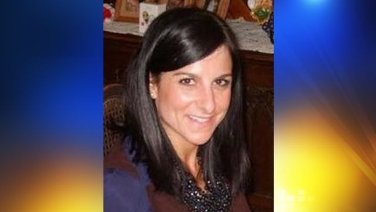 Body Found Believed To Be Missing Woman Last Seen In San